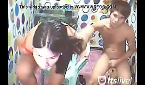 reinforcer overhead webcam - down overhead hdcamsx.com