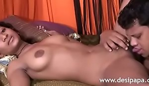 8471847 enveloping indian porn down in the mouth get hitched hardcore fucking
