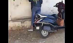 Jaipur tool along libidinous connection mms