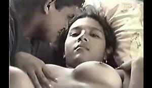 Bangladeshi casero pr sexual connection close to india