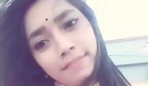 Liza coupled with Rony'_s Hawt Ring up Lovemaking (Bangla)