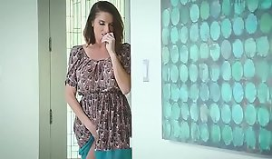 Female parent together forth superannuated hotfoot moneyed work amanda milf Arts Added to Sex Crafts
