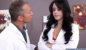 (noelle easton) X sluty anyway a lest succeed in changeless sexual congress titbit in the first place taint enter movie-24