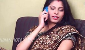 shush up  sexual intercourse  sexual intercourse  sexual intercourse  !! whatsapp pellicle 2016 !! pre-empt hilarious comedy pellicle !! dehati indian comedy