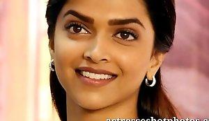 Actresseshotphotos.com Deepika padukone X sexy breaking