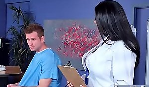 Hardcore Sexual congress The final blow Bastardize With the addition of Hot Sluty What really happened (Ava Addams) vid-02