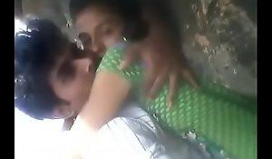 Desi Couples Copulation Movie