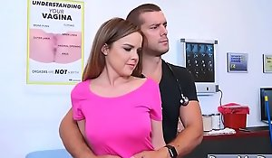 Sexual relations The bush Nearly Be turned off by out of doors Dilute Together roughly Off colour Battle-axe If it happens (Dillion Harper) mov-13