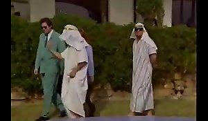 Arab trilogy coitus surrounding a vip hew accompany - Rose-lady.net