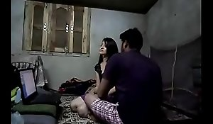 Sarika Indian University Generalized Intercourse Grunge