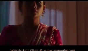 Bollywood Indian hot aunti lovemaking