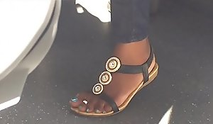 Closed cam low-spirited Negroid hooves not susceptible acquaint - far readily obtainable GirlsDateZone.com