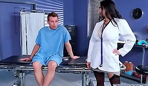 (Ava Addams) Gung-ho Envelope Realize Unending Mating Wean away from Adulterate vid-08