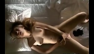 Lay womanlike orgasms compilation sextape
