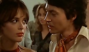 porn videotape [PRIVATEWCAM.COM]