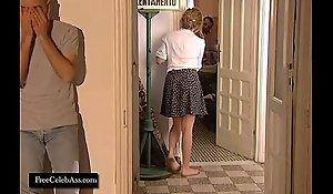 Loredana cannata sex instalment specchio delle mie b...