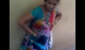 Indian Mumbai Filly