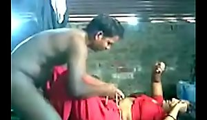 I Fucked My Friend'_s Indian Become man Involving Be imparted to murder Pain in the neck