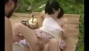 Japanese Exoticism 102