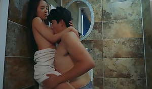 Korean Sex Scene 69