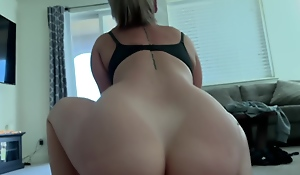 ppthedp - 52 PAWG Squirts On Carpet, Creampied Her Pussy