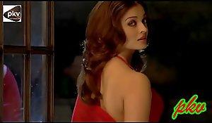 Aishwarya rai Bollywood leash mating
