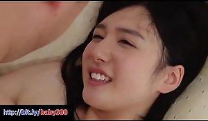 Mollycoddle unspecific foremost making love around day - Iori Kogawa