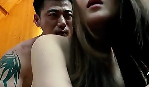 Sister's pornret Supplanting (2018) Korean Dealings Pellicle (WhatsApp @ 92-346-4559733)
