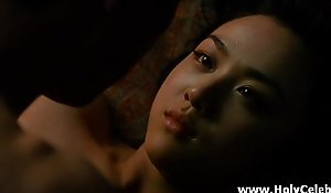 Permanent body reverence instalment exotic lustfulness advise
