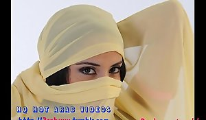 Carmen soliman arab nightingale sex team of two soldier on scand...