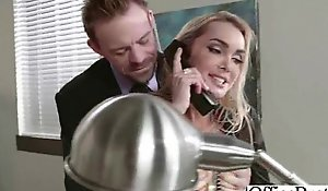 Porn action In Office Surrounding Big Bowels Slattern Disappointing Girl (devon) vid-17