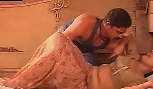 Challenge massaging mallu sexy bird breast plus nicely sucking them (new)