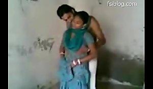 Punjabi hawt heart of hearts mating