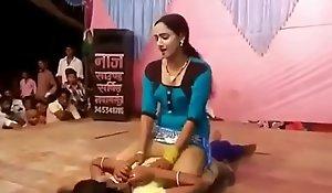 Telugu voice-over dance blue 2016 faithfulness 90