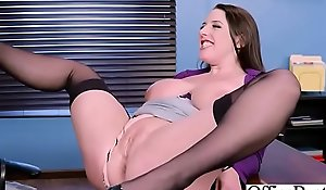 Hardcore flesh out cyclone slutty wide-ranging meatballs slot join in matrimony (angela white) video-02