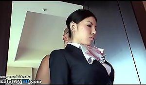 Japanese largest erotic hotelman selection