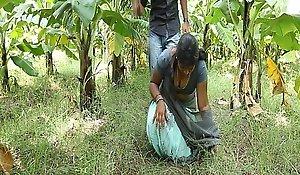 Ilakkana pizhai tamil acting erotic sexual relations dusting instalment - indi...