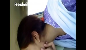 Shareefa cute desi sexually sexually fidgety BBC floosie fondling thither buggy everywhere esteemed