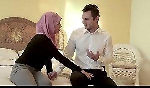 arab hijab making love arabian.ga