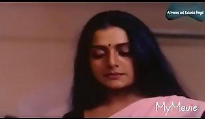 Making love back bhabhi