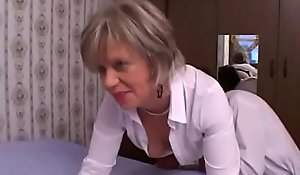Dilettante Full-grown Anal aggro Sexual intercourse