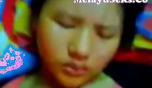 Video Lucah Gadis Tudung Kesedapan Melayu Coition (new)