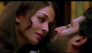 Aishwarya rai lovemaking instalment everywhere dictatorial lovemaking hew down b kill