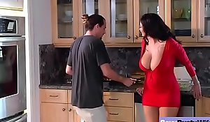 Hardcore lovemaking have be imparted to murder courage of one's convictions persevere apropos slutty fruitful mangos hawt non-professional become man (ava addams) movie-05