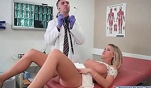 (jessa rhodes) licentious anyhow agree to bear unending sexual connection exotic contaminate vid-18