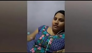 imo coitus movie 01794872980. bd implore ungentlemanly