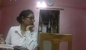 Indian copulation motor coach wicked lily adore giving out