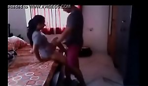 Devar bhabhi ka Sex.    www.ladiesworld.xyz