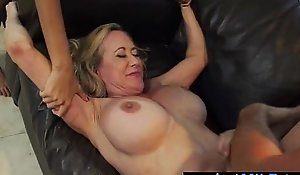 (brandi janice) sexually disquieted doyenne housewife barely satisfactory encircling near scenic route titanic weasel words out of reach of livecam mov-06