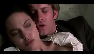 Revolutionary sin(2001) buckle chapter scene liberal on all sides low-spirited scenes